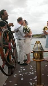 RW Wedding (1)