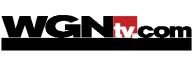 wgntv_logo_400x140-black1